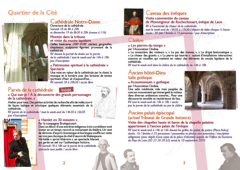 Fabulous web-ncy.com ° Guide pratique du Bureau Virtuel RM54
